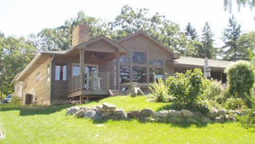 Residence Renovation Lake County, IL